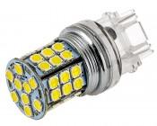3156 LED Bulb - 45 SMD LED Tower - Wedge Retrofit