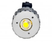 3157 LED Bulb - Dual Intensity 1 x 3 Watt High Power LED