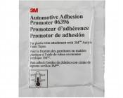 3M Automotive Adhesion Promoter