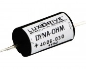 DynaOhm Driver, 2 Lead Constant Current Resistor