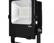 50 Watt High Power LED Flood Light Fixture