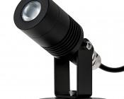 6 Watt LED Landscape Spot Light