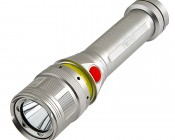 #6296 NEBO TWYST with Bulit in 360° COB Work Light