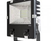 70 Watt High Power LED Flood Light Fixture