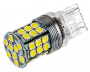 7440 LED Bulb - 45 SMD LED Tower - Wedge Retrofit