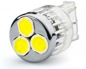 3HP-LED 16mm Wedge Base 7440 Bulb