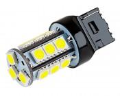 7440 LED Bulb - 18 SMD LED Tower - Wedge Retrofit