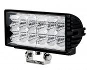 "8"" Heavy Duty Off Road LED Light Bar - 36W"