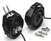 AUX-CW9W - High Power COB LED Auxiliary Light Kit