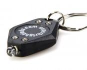 Keychain Micro Light