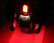 LUX3 series 1 Watt High Power LED Modules & ALS series Accent Light Strings