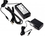 24VDC CPS series Power Supply
