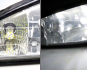 H8 LED Bulb - 28 LED Daytime Running Light