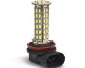 H11-W84-DRL - 84 LED Daytime Running Light
