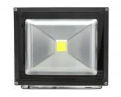 High Power 20W LED Flood Light Fixture