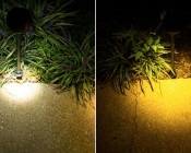 GPL-x60 - LED Landscape Path Light in Cool White and Warm White