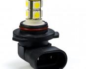 HB4 DRL LED bulb