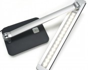 LDL-CW6 - 6 Watt LED Desk Lamp