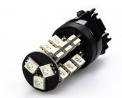 3157-R27-CBT - 3157 CAN Bus LED Brake Light Bulb