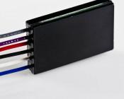 A009-D-V-x BuckBlock™ DC - Ext 0-10V