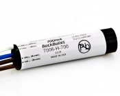 7006-H-x BuckBullet™ AC Driver