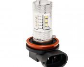 H11 LED Bulb - 15 LED Daytime Running Light