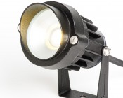 G-LUX series 5 Watt High Power LED Spot Light - Plug and Play
