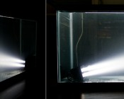 24W Super Duty, Waterproof Off Road LED Light Bar