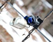 G-LUX series 3 Watt LED Spot Light