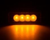 M2-xHP4 - LED Marker Lamp