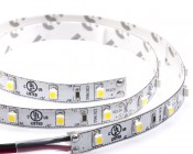 High Power LED Flexible Light Strip: White Circuit