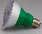 PAR30IP-x8-90 PAR30 Weatherproof LED Bulb