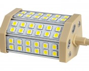 8W R7S LED Floodlight Replacement Lamp