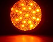 ST-HB series High Brightness Round Truck Lamp