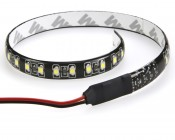 Night Rider Sequential LED Light Strip