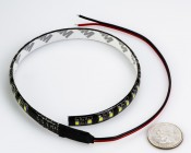 WNRS-x32SMD - Night Rider Sequential LED Light Strip