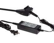LED Display Lights/Banner Lights - 4,200 Lumens - Power Supply