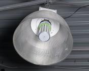 LED Corn Light - 500W Equivalent HID Conversion - E39/E40 Mogul Base - 11,500 Lumens - 5000K
