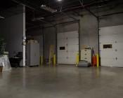 LED Corn Light - 700W Equivalent HID Conversion - E39/E40 Mogul Base - 17,600 Lumens - 5000K