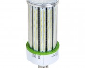 LED Corn Light - 750W Equivalent HID Conversion - E39/E40 Mogul Base - 16,400 Lumens
