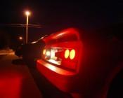 5 LED Utility & Compartment Light