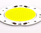 Vollong 10W White High Power Planar LED