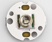 Cree XR series 1 Watt LED - Color