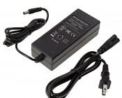 Desktop Power Supply - 24 VDC Switching Power Supply - 60W