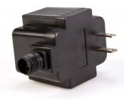 G-LUX series 12VAC Power Supply
