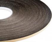 Double-Sided Foam Tape Strip