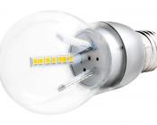 E27 LED Bulb - 13W