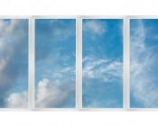 Multi LED Panel Light Display w/ SkyLenses® - Dimmable LED Panel Lights - Flush Mount/Drop Ceiling Recessed Mount