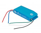 Magnitude Dimmable LED Power Supply - Super Compact - 12 Volt