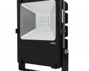 36 Watt High Power LED Flood Light Fixture